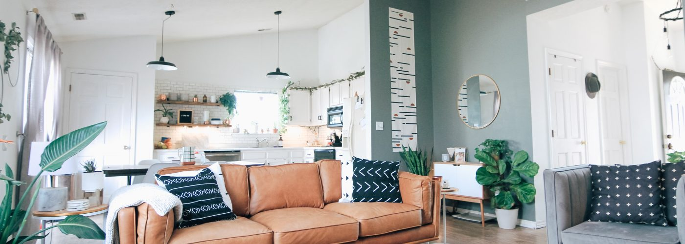 Urlaub zuhause: Tipps zur Entspannung daheim