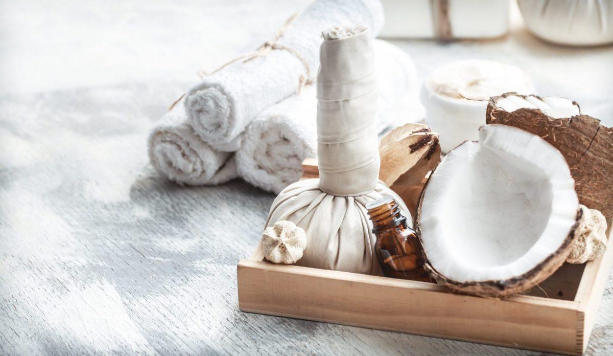 Allroundtalent Kokosöl: Superfood und Beautyprodukt in Einem