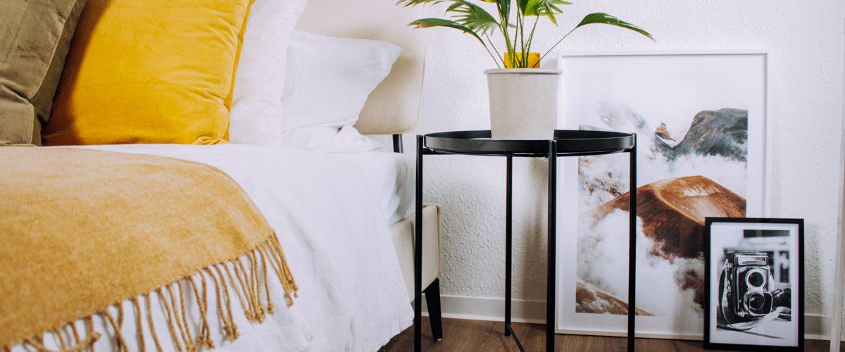 Kunstdrucke: Wie Poster in diesem Stil dein Zuhause verschönern